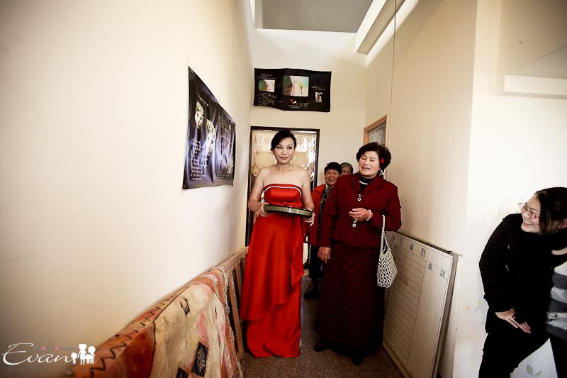 [婚禮攝影]哲銘&玫婷 婚禮全紀錄_087