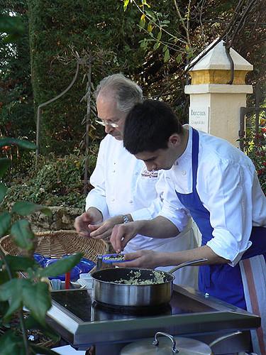 chibois et cuisinier.jpg
