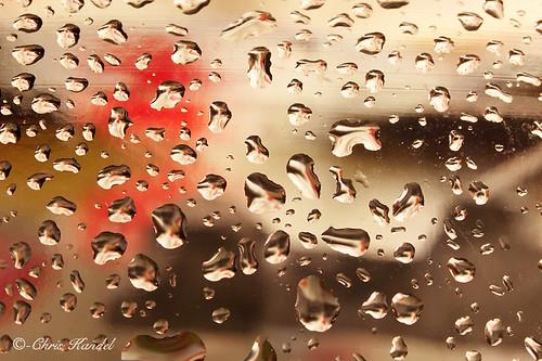 Many Drops