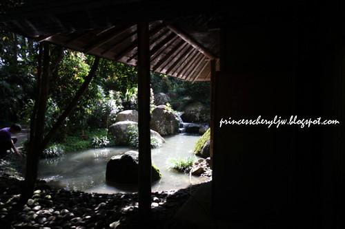 Japanese Garden 05