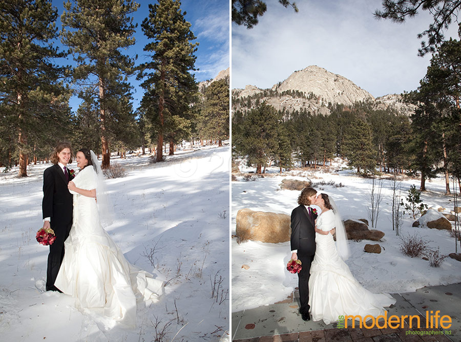 denver-wedding-photographer-3