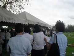 cvf_funeral_1c29