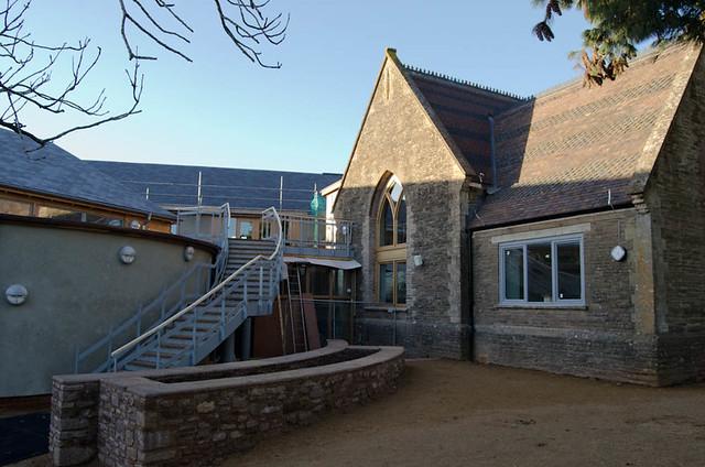 Steiner Academy Hereford_5633.jpg
