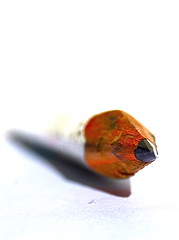 Pointed Pencil (Tomitheos) Tags: portrait macro texture pencil point vanishingpoint nikon flickr dof image avatar visualarts picture optical drawings pic daily line led photograph charcoal simplicity form capture degas now today lead graphite hb 2h sharpened stockphotography 2011 sharpfocus platinumheartaward bytomitheos 3doptical woodangle picturesthatdrawyouin simpleminimalism