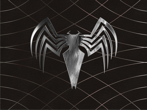 spiderman tiempos oscuros