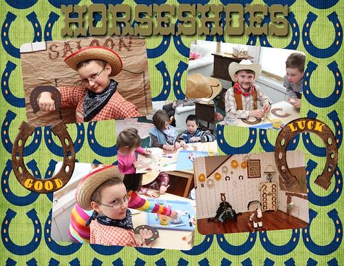 Cowboy Birthday-003