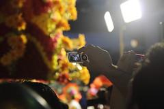 Nano's camera (Jason Mendoza) Tags: ipod nano chingay chingayparade canonefs1755mmf28isusm canoneos550d