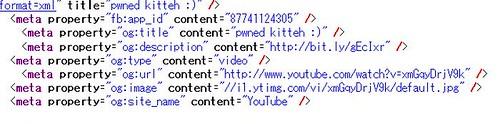 YouTube-source