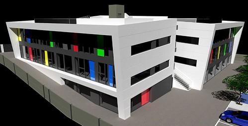 Instituto Tecnológico Galena - Linares. (10)