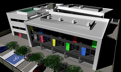 Instituto Tecnológico Galena - Linares. (9)