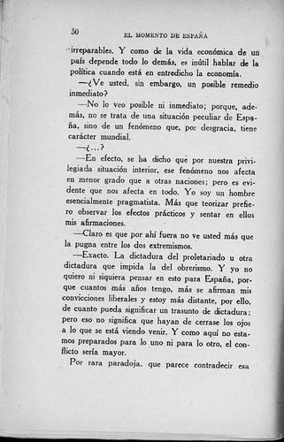 El Momento de España (pág. 50)