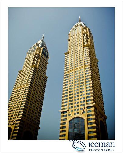 Dubai 093