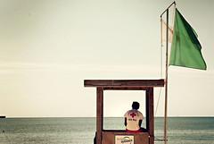 beach sessions #314 (Bruna.Lacerda) Tags: praia beach spain favorites mallorca
