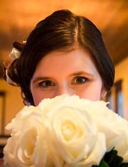 bride_eyes