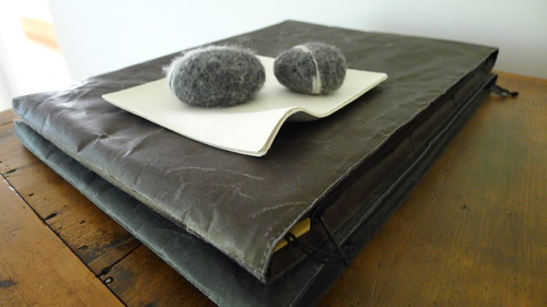 siwa cushioned case