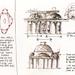 0929WE_07 San Carlo Int Columns triads