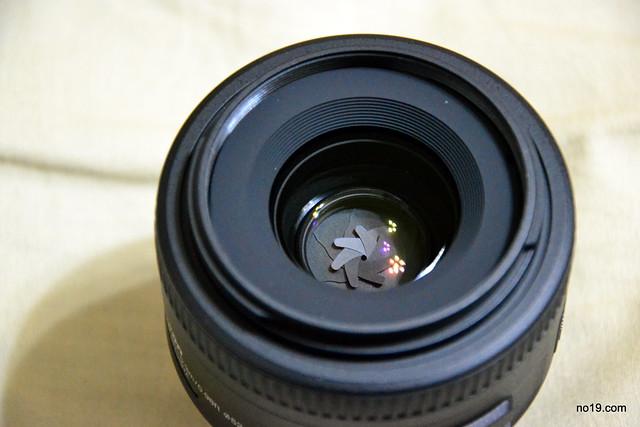 Nikon 35mm F1.8G - DSC_6058