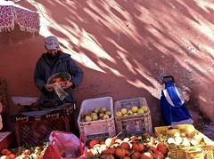 marrakech_180111_0062 (Ben Locke) Tags: