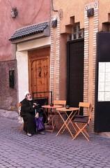 marrakech_180111_0111 (Ben Locke) Tags: