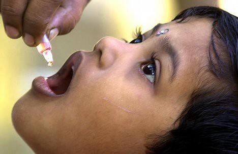 Polio Drops Schedule 2011 TN – Polio Drops Date 23-01-2011 , 27-01-2011 in Tamilnadu