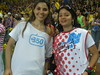 Araraquara Brazil (350.org) Tags: brazil 350 araraquara 21431 350ppm uploadsthrough350org actionreport oct10event