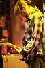 2011_01_07 0062 the GLEANERS (zimfo) Tags: mo kansascity entertainment kc firstfriday rockphotography bandphotography 1stfriday thegleaners ef85mmf12liiusm toddzimmer livebandphotography zimfo lawrencebands midwesternmusicalco zznikcolorefexprofilmeffectsfujisuperia1600ultrafinegrain811 20110107