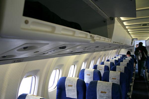 flight attendant sample resume cv maker online resume