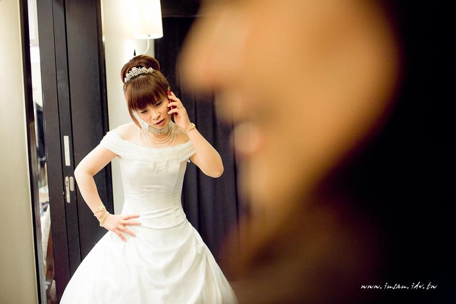 wed101128l_224