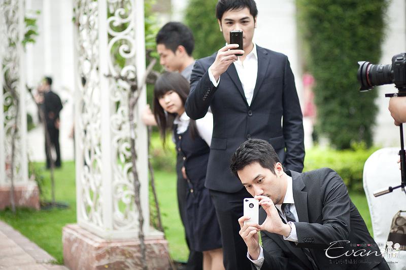 [婚禮攝影]立仁&佳蒂婚禮全紀錄_098