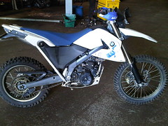 IMG00525-20110420-1532