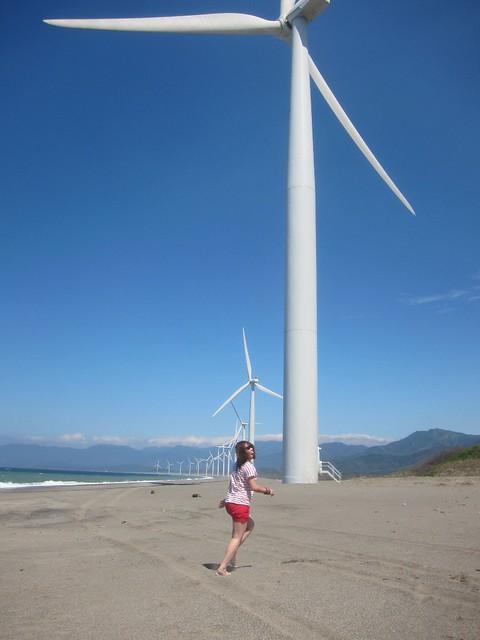 Bangui Windmills (17)