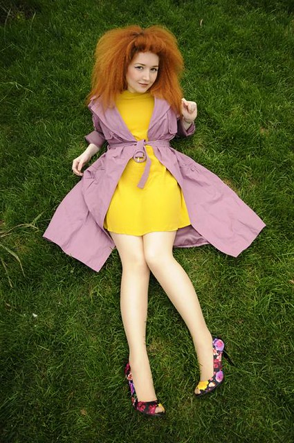 il_passo_spring_summer_shoes_fashezine_2