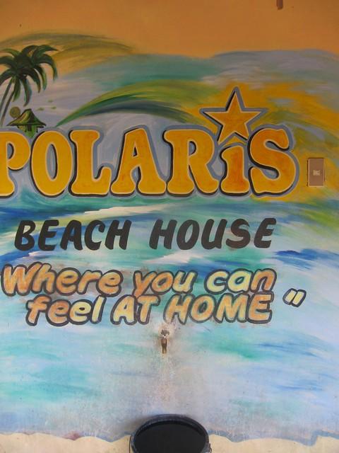 Polaris (1)