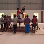 """Workshop on Gymnastics (101) <a style=""""margin-left:10px; font-size:0.8em;"""" href=""""http://www.flickr.com/photos/47844184@N02/29227348083/"""" target=""""_blank"""">@flickr</a>"""
