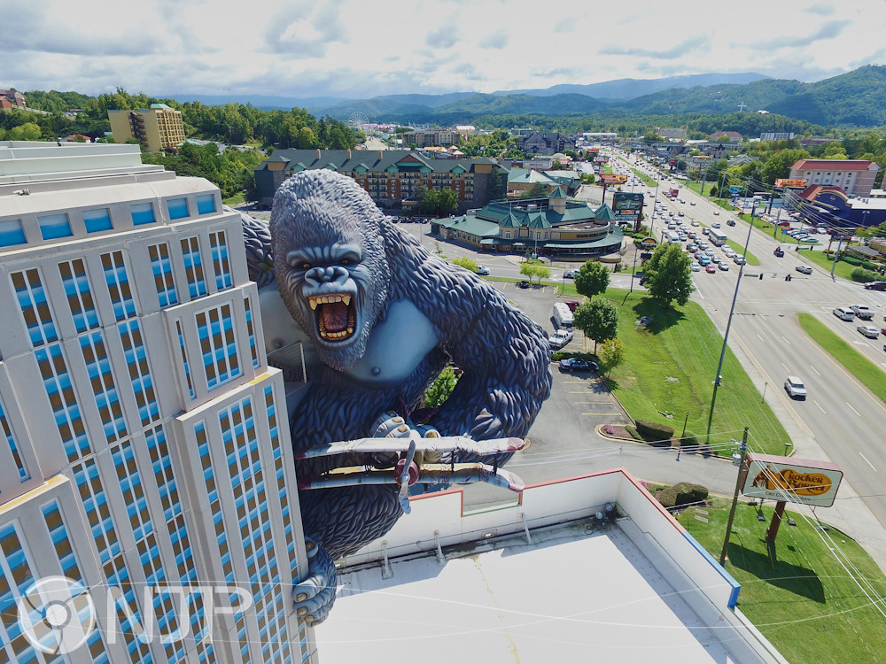 hollywood wax museum sevierville tn with Interesting on Sevier indoor range additionally Attractions together with Smoky Mountains likewise Pigeon Forge Tn Attractions Coupons moreover Attractions.