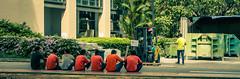 Break TIme (pattuz) Tags: sg singapore city break time