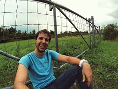 That's all folks.  #StFoo #NGF #gopro #gopropointofview #Fl #goprophotography #photography #goprooflife #photoofthenight #photo #gopro3 #gopro3plus #GoPro #like #green #selfie #look #nice #happyface #thatsallfolks #goprohero #beahero #findbalance #goproph (forrestrouble) Tags: happyface goprophotography goprophoto gopro look selfie happy goprohero nice gopro3 gopro3plus gopropointofview ngf goprooflife smiles photography stfoo bethehero green photo photoofthenight like thatsallfolks fl findbalance beahero