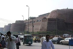 Qila Bala Hissar Peshawar (PeshawarX) Tags: peshawarcity peshawar qilabalahissarpeshawar balahissarfortpeshawar pekhawarkhopekhawardekana pekhawar balahissarfort peshawarpakistan