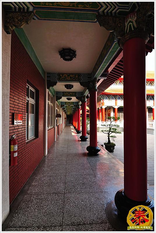 桃園孔廟 (11)