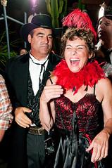 web-236 (HAPA John) Tags: costumes party men halloween night nikon women sandiego event 1750 tamron hapa f28 cls d300 rimlight sb800 strobist sb900