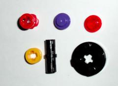 LEGO-7591-Zurg-Extra-Pieces