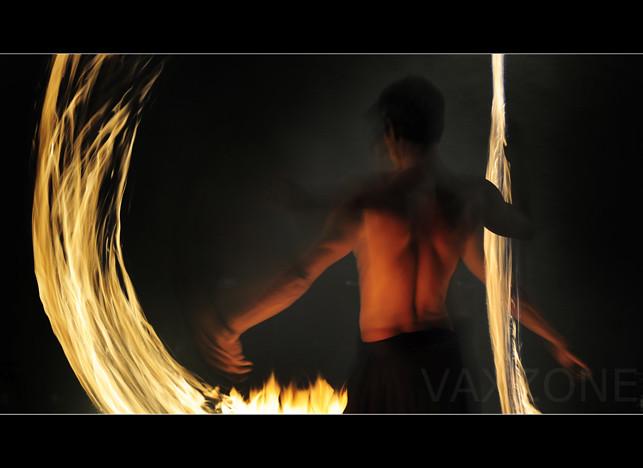 bornfire-09