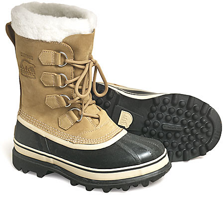 SOREL-Caribou-Insulated-Boots-BEN_i_lbvg134194_01s[1]