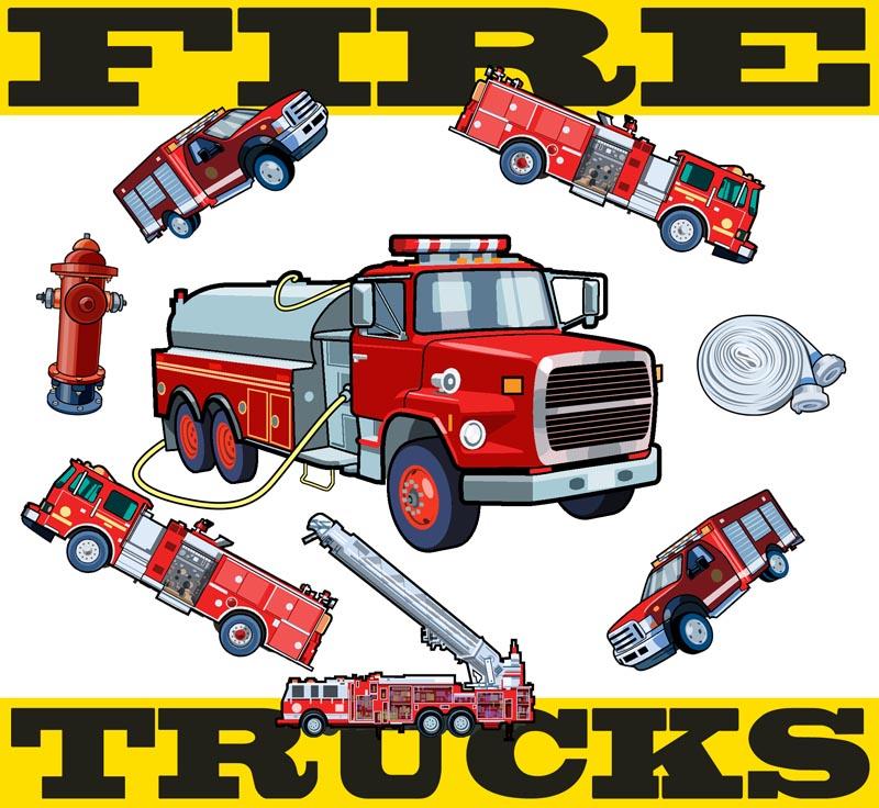 FiretrucksGroup