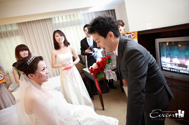 [婚禮攝影]昌輝與季宜婚禮全紀錄_058