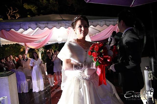 [婚禮攝影]昌輝與季宜婚禮全紀錄_191