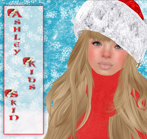 Sasha dcandydoll free apps download and review