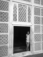Entrance to Akbar's Tomb, Sikandra (Raj Gupta Photos) Tags: india delete5 delete2 delete6 delete7 save3 delete3 save7 save8 delete delete4 save save2 save9 save4 save5 save10 save6 savedbythehotboxuncensoredgroup