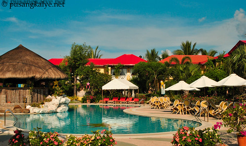 resort_in Bolinao