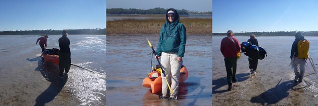 lowtide-kayak